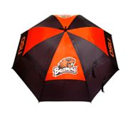 Team Golf Oregon State Beavers Umbrella