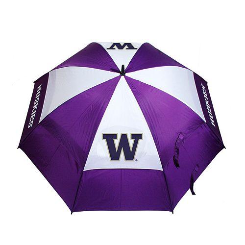 Team Golf Washington Huskies Umbrella