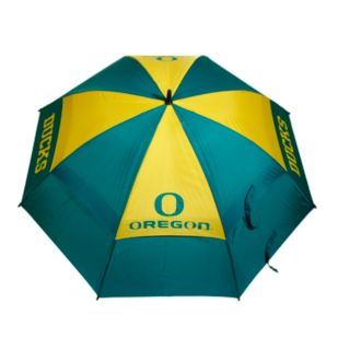 Team Golf Oregon Ducks Umbrella