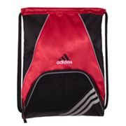 adidas Speed Sackpack