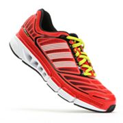 adidas Clima RideR High-Performance Running Shoes - Men