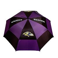 Team Golf Baltimore Ravens Umbrella