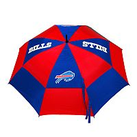 Team Golf Buffalo Bills Umbrella
