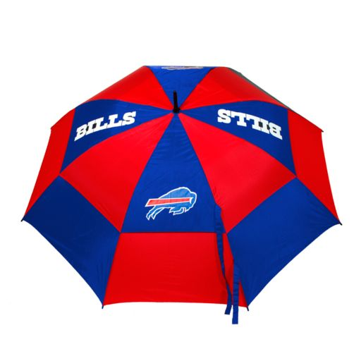 Team Golf Buffalo Bills Umbrella