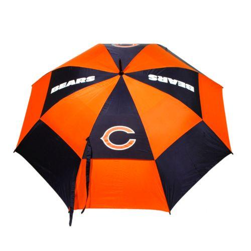 Team Golf Chicago Bears Umbrella