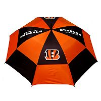 Team Golf Cincinnati Bengals Umbrella