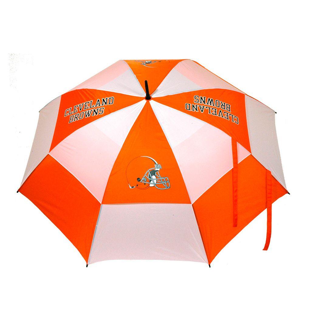 Team Golf Cleveland Browns Umbrella