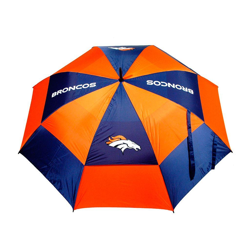 Team Golf Denver Broncos Umbrella