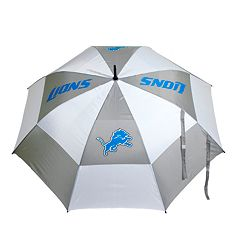 Team Golf Detroit Lions Umbrella