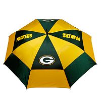 Team Golf Green Bay Packers Umbrella
