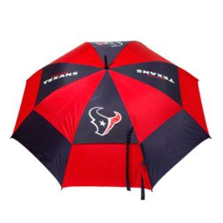 Team Golf Houston Texans Umbrella