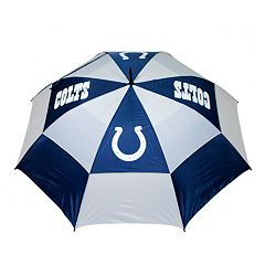 Team Golf Indianapolis Colts Umbrella