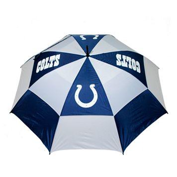Team Golf Indianapolis Colts Umbrella