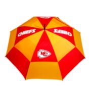Team Golf Kansas City Chiefs Umbrella