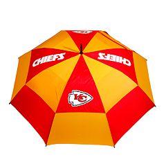 Team Golf Kansas City Chiefs Umbrella