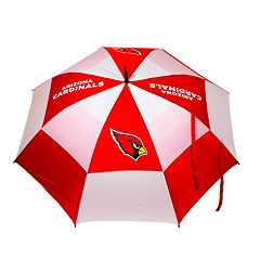 Team Golf Arizona Cardinals Umbrella