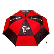 Team Golf Atlanta Falcons Umbrella