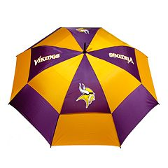 Team Golf Minnesota Vikings Umbrella