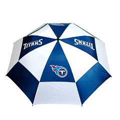 Team Golf Tennessee Titans Umbrella