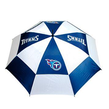 Team Golf Tennessee Titans Umbrella