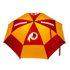 Team Golf Washington Redskins Umbrella