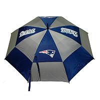 Team Golf New England Patriots Umbrella