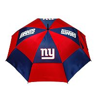 Team Golf New York Giants Umbrella
