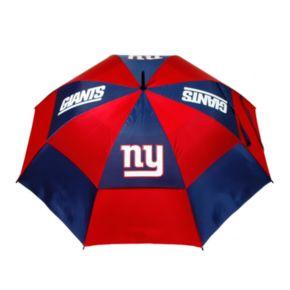 Team Golf New York Giants Umbrella