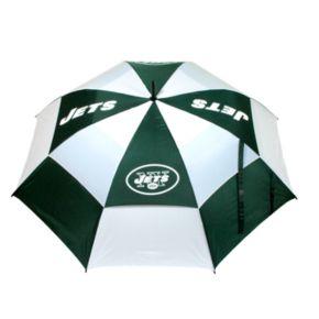 Team Golf New York Jets Umbrella