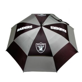 Team Golf Oakland Raiders Umbrella