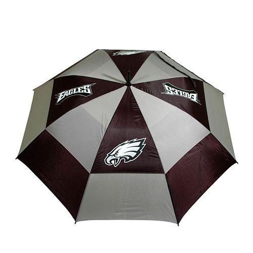 Team Golf Philadelphia Eagles Umbrella