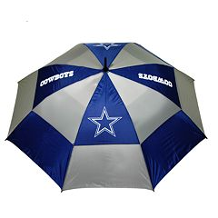 Team Golf Dallas Cowboys Umbrella