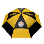 Team Golf Pittsburgh Steelers Umbrella