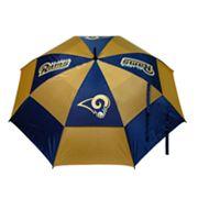 Team Golf St. Louis Rams Umbrella