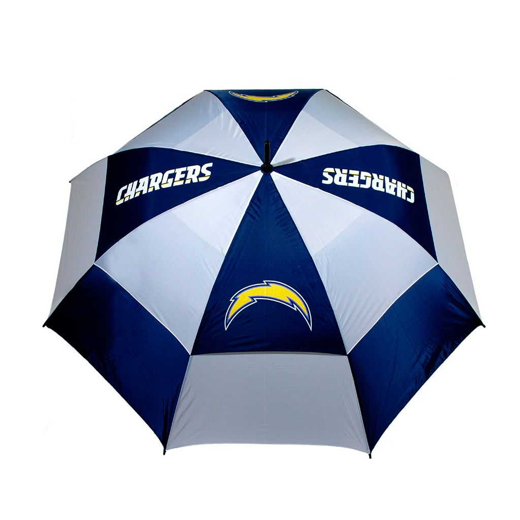 Team Golf San Diego Chargers Umbrella