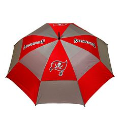 Team Golf Tampa Bay Buccaneers Umbrella