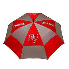 Team Golf Tampa Bay Buccaneers Umbrella