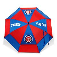 Team Golf Chicago Cubs Umbrella