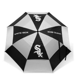 Team Golf Chicago White Sox Umbrella