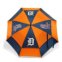 Team Golf Detroit Tigers Umbrella