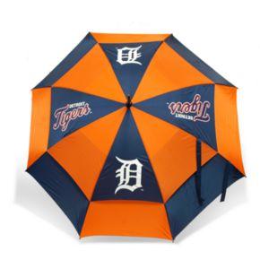 Team Golf Detroit Tigers Umbrella