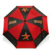 Team Golf Houston Astros Umbrella