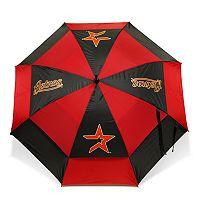 Team Golf Houston Astros Umbrella