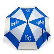 Team Golf Kansas City Royals Umbrella