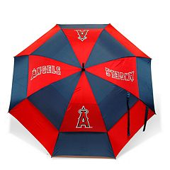 Team Golf Los Angeles Angels of Anaheim Umbrella