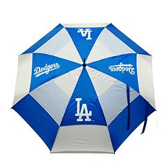 Team Golf Los Angeles Dodgers Umbrella