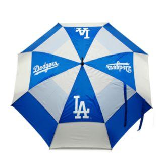 Team Golf Los Angeles Dodgers Umbrella