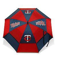 Team Golf Minnesota Twins Umbrella