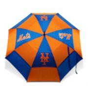 Team Golf New York Mets Umbrella