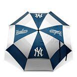 Team Golf New York Yankees Umbrella